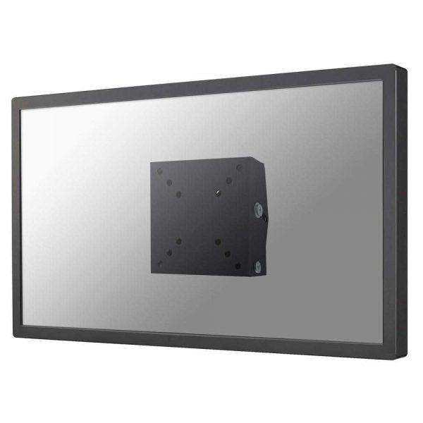 RTV 7 alibiuro.pl Uchwyt cienny do monitora NEWSTAR FPMA W60 cienne 10 Inch 30 Inch max. 15kg 92
