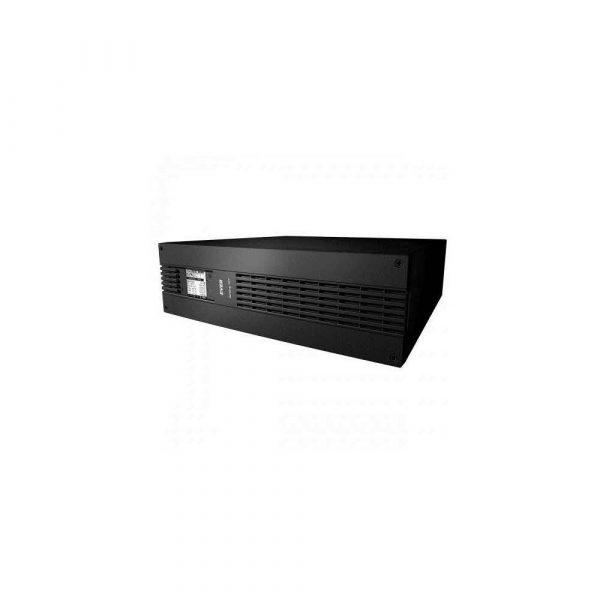 UPS y 7 alibiuro.pl Zasilacz UPS Ever W SRTXRT 001K25 00 1250VA 62