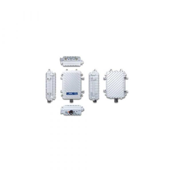 accesspoint 7 alibiuro.pl Access Point Planet WAP 252N 300 Mb s 802.11 b g n 92
