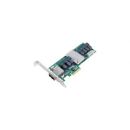 akcesoria 7 alibiuro.pl EKSPANDER RAID ADAPTEC AEC 82885T 12GB s 36P SGL 17