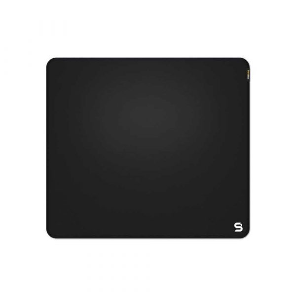 akcesoria biurowe 7 alibiuro.pl Podkadka pod mysz SilentiumPC Endorphy Cordura SPG023 450mm x 400mm 28