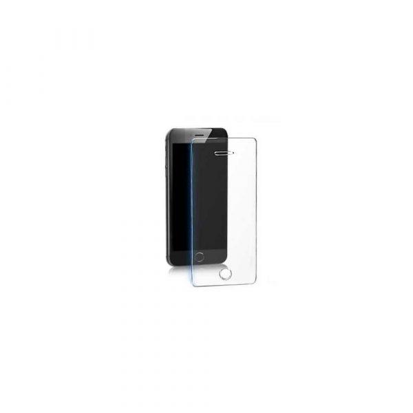 akcesoria biurowe 7 alibiuro.pl Szko ochronne Qoltec 51240 do Samsung Galaxy S7 22