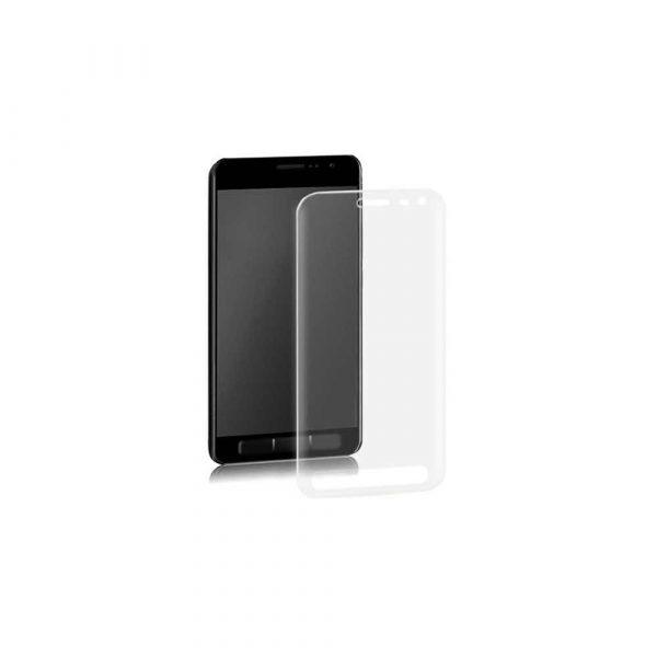 akcesoria biurowe 7 alibiuro.pl Szko ochronne Qoltec 51457 do Samsung Galaxy Xcover 4 76