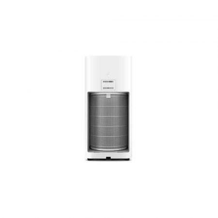 akcesoria do oczyszczaczy powietrza 7 alibiuro.pl Filtr HEPA do oczyszczacza Xiaomi kolor szary 1