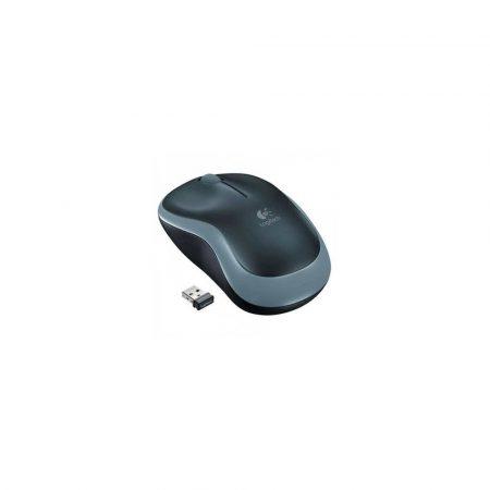 akcesoria komputerowe 1 alibiuro.pl Mysz Logitech M185 szary 85