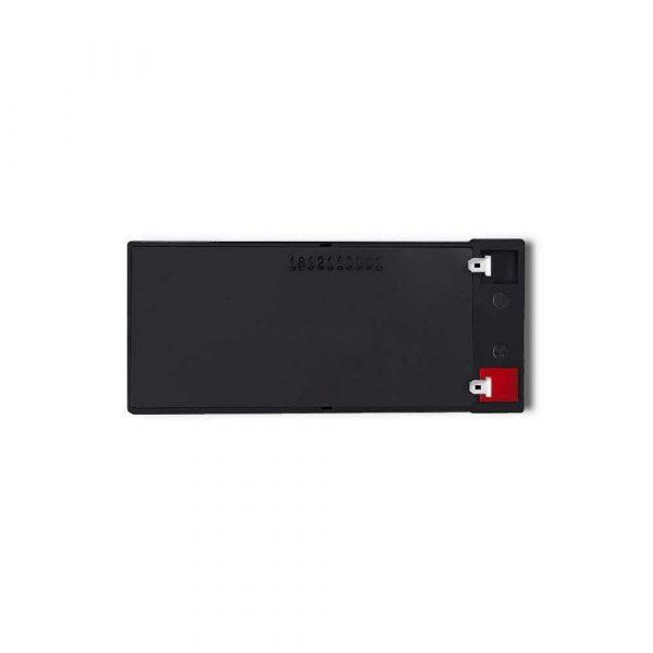 akumulatory 7 alibiuro.pl Akumulator elowy Qoltec 53031 19