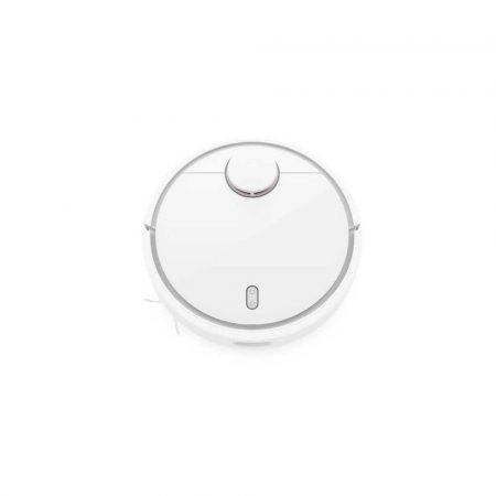 artykuły AGD drobne 7 alibiuro.pl Robot Xiaomi MI Vacuum Cleaner SDJQR02RR 98