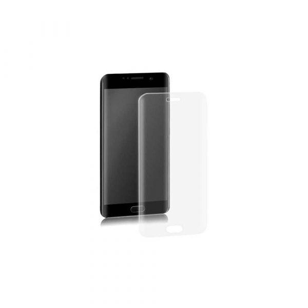 artykuły BHP 7 alibiuro.pl Szko ochronne Qoltec 51240 do Samsung Galaxy S7 64