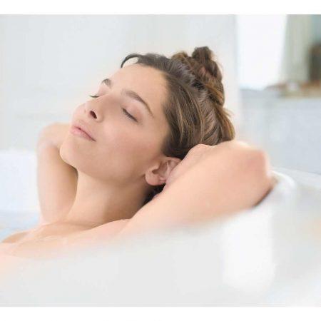 artykuły agd 7 alibiuro.pl Mata do kpieli BBS Bath Spa New Medisana 62