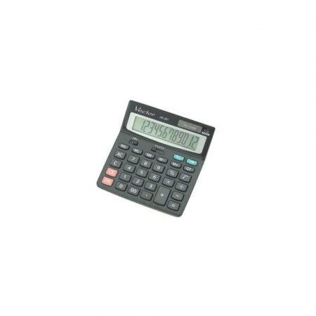 artykuły biurowe 1 alibiuro.pl Kalkulator Vector DK 281 46