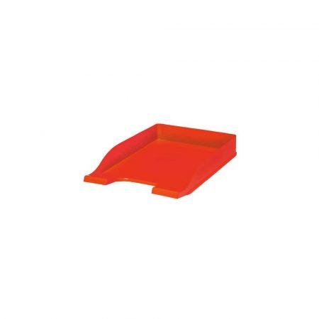artykuły biurowe 1 alibiuro.pl Pka na dokumenty Colors BANTEX czerwony 50