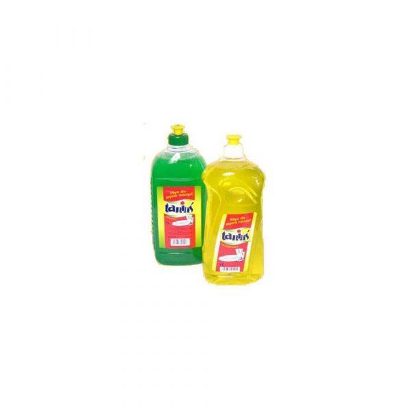 artykuły biurowe 1 alibiuro.pl Pyn do mycia naczy 1 L mitowy Domowy 36