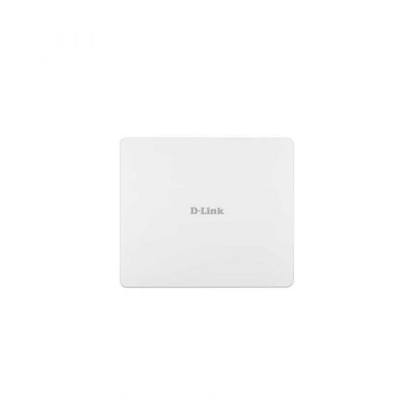 artykuły biurowe 7 alibiuro.pl Access Point D Link DAP 3662 1200 Mb s 802.11ac 54 Mb s 802.11a 54 Mb s 802.11g 600 Mb s 802.11n 55