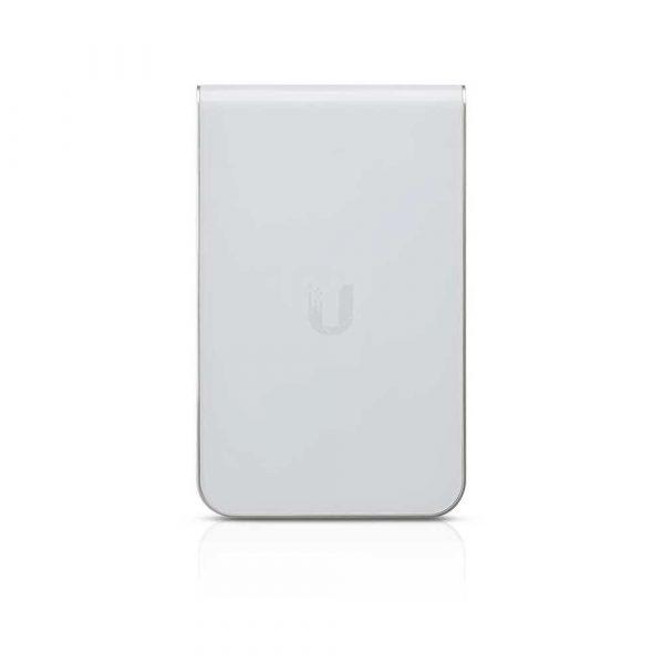 artykuły biurowe 7 alibiuro.pl Access Point UBIQUITI UAP AC IW PRO 11 Mb s 802.11b 1300 Mb s 802.11ac 450 Mb s 802.11n 54 Mb s 802.11a 54 Mb s 802.11g 92