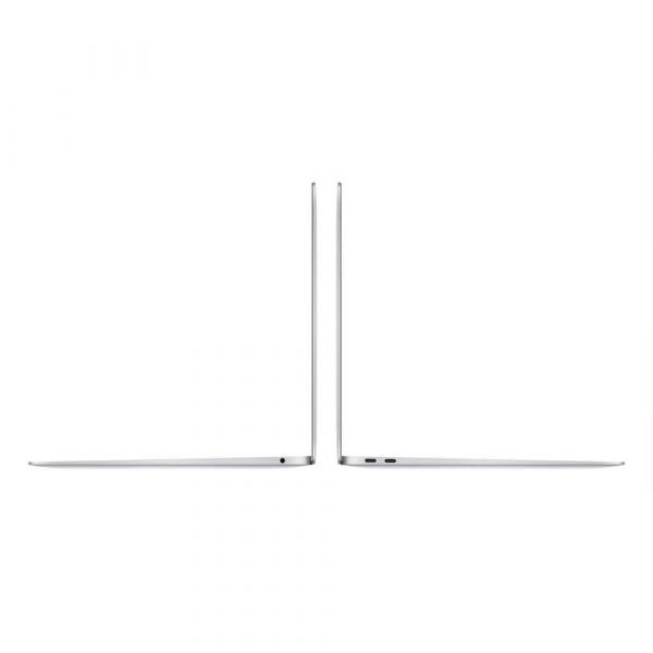 artykuły biurowe 7 alibiuro.pl Apple 13 inch MacBook Air 1.1GHz quad core 10th generation Intel Core i5 processor 512GB Silver MVH42ZE A 31