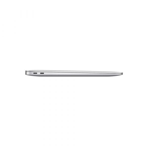 artykuły biurowe 7 alibiuro.pl Apple 13 inch MacBook Air 1.1GHz quad core 10th generation Intel Core i5 processor 512GB Silver MVH42ZE A 36