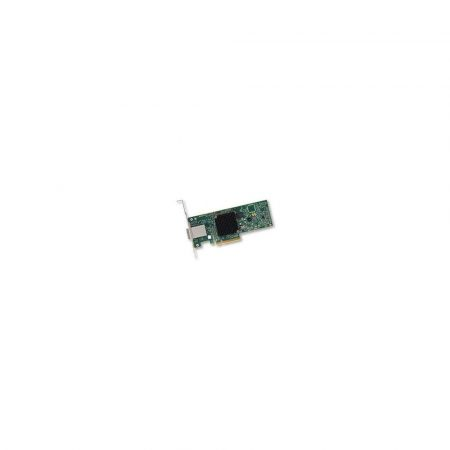 artykuły biurowe 7 alibiuro.pl Broadcom karta HBA SAS 9300 8e SAS SATA PCIe 3.0 4