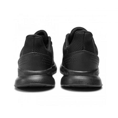 artykuły biurowe 7 alibiuro.pl Buty mskie do biegania adidas Runfalcon czarne G28 19