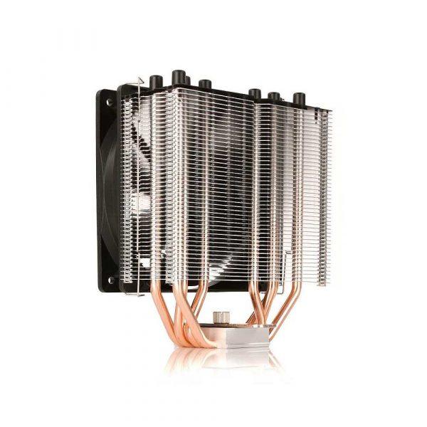 artykuły biurowe 7 alibiuro.pl Chodzenie procesora SilentiumPC FERA 3 HE1224 SPC144 AM2 AM2 AM3 AM3 AM4 FM1 FM2 FM2 LGA 1150 LGA 1151 LGA 1155 LGA 1156 LGA 1366 LGA 2011 LGA 2011 3 LGA 775 13