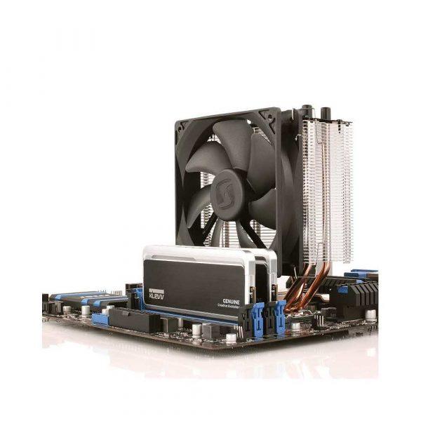 artykuły biurowe 7 alibiuro.pl Chodzenie procesora SilentiumPC FERA 3 HE1224 SPC144 AM2 AM2 AM3 AM3 AM4 FM1 FM2 FM2 LGA 1150 LGA 1151 LGA 1155 LGA 1156 LGA 1366 LGA 2011 LGA 2011 3 LGA 775 75