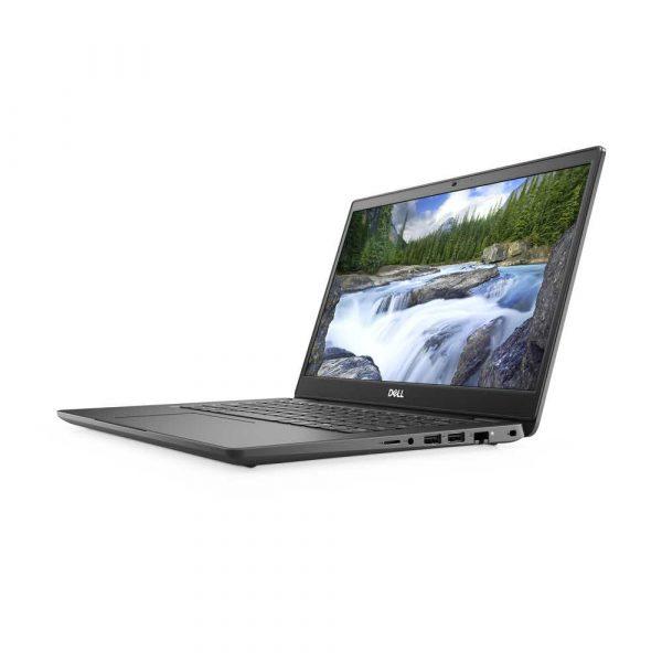 artykuły biurowe 7 alibiuro.pl Dell Latitude 3410 i5 10210U14 Inch 8GB SSD256 W10P 68