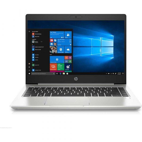 artykuły biurowe 7 alibiuro.pl HP ProBook 440 8VU02EA i5 10210U 14 Inch FHD 8GB SSD256 INT W10Pro 3YROS Silver 20