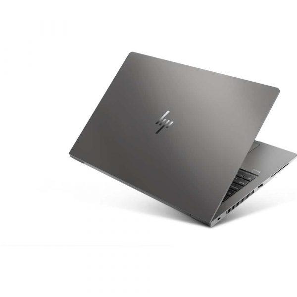 artykuły biurowe 7 alibiuro.pl HP Zbook 15u G6 i5 8265U 15 6 Inch FHD 8GB SSD256 WX3200 W10P 48