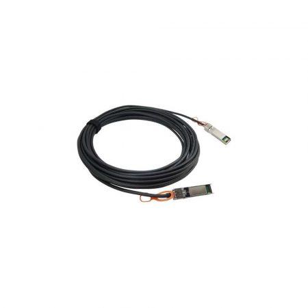 artykuły biurowe 7 alibiuro.pl Kabel Intel XDACBL3M 918501 SFP SFP 3m kolor czarny 87