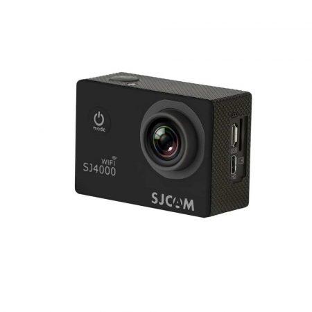 artykuły biurowe 7 alibiuro.pl Kamera Sportowa SJCAM SJ4000 WiFi 41