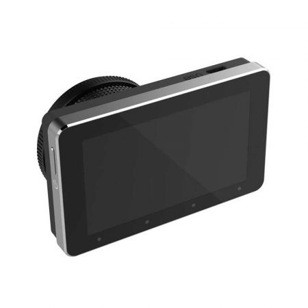 artykuły biurowe 7 alibiuro.pl Kamera rejestrator samochodowy SJCAM SJDASH 80