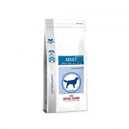 artykuły biurowe 7 alibiuro.pl Karma Royal Canin Adult Large Osteo Digest 14 kg 46