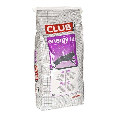 artykuły biurowe 7 alibiuro.pl Karma Royal Canin Club Pro Energy HE 20 kg 38
