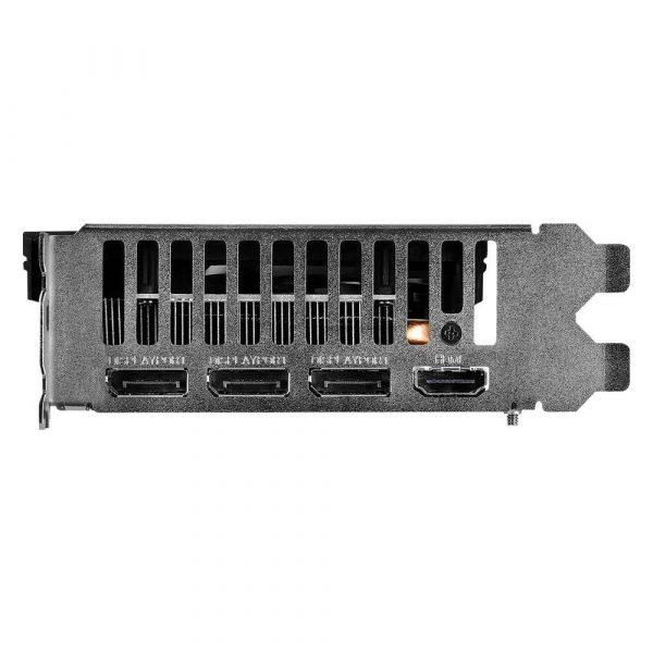 artykuły biurowe 7 alibiuro.pl Karta graficzna Asrock Radeon RX 5500 XT Challenger D 8G OC 41
