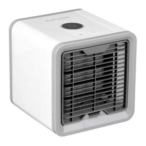 artykuły biurowe 7 alibiuro.pl Klimator Activejet Regular MKR 550B 26