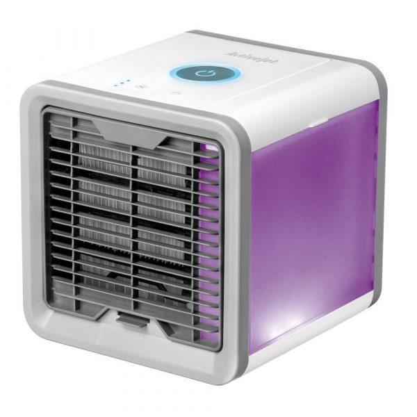 artykuły biurowe 7 alibiuro.pl Klimator Activejet Regular MKR 550B 51