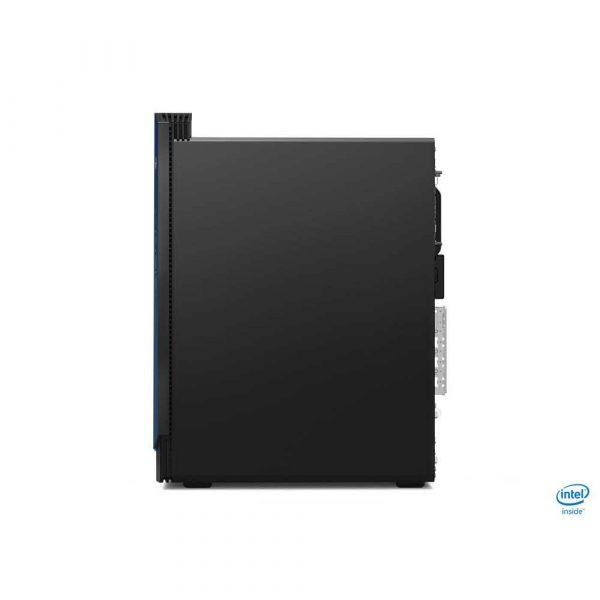 artykuły biurowe 7 alibiuro.pl Lenovo IdeaCentre G5 14IMB05 i5 10400 16GB 512GB SSD GTX1650 4GB W10 69