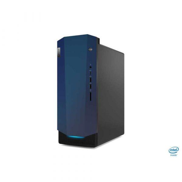 artykuły biurowe 7 alibiuro.pl Lenovo IdeaCentre G5 14IMB05 i5 10400 16GB 512GB SSD GTX1650 4GB W10 86