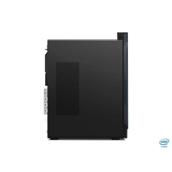 artykuły biurowe 7 alibiuro.pl Lenovo IdeaCentre G5 14IMB05 i5 10400 16GB 512GB SSD GTX1660 SUPER 6GB W10 74