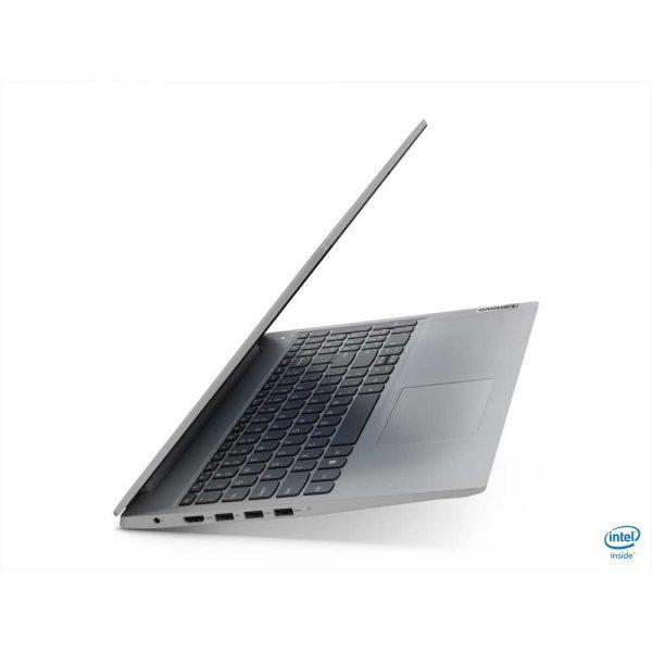 artykuły biurowe 7 alibiuro.pl Lenovo IdeaPad 3 i5 10210U 15.6 Inch FHD 8GB SSD256 MX130 NoOS 18