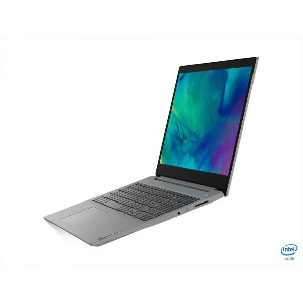 artykuły biurowe 7 alibiuro.pl Lenovo IdeaPad 3 i5 10210U 15.6 Inch FHD 8GB SSD256 MX130 NoOS 78
