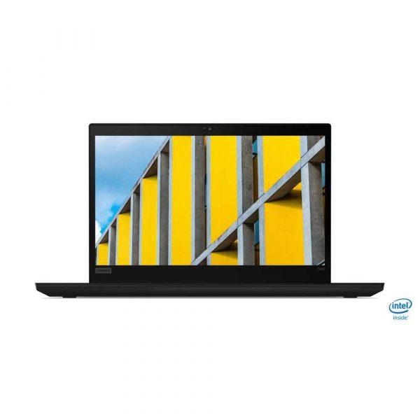 artykuły biurowe 7 alibiuro.pl Lenovo T490 i7 8565U 14.0 FHD 16GB 512GB INT LTE W10P Black 3YRS OS 26