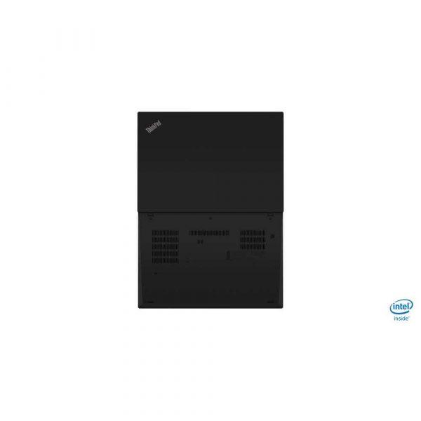 artykuły biurowe 7 alibiuro.pl Lenovo T490 i7 8565U 14.0 FHD 16GB 512GB INT LTE W10P Black 3YRS OS 38