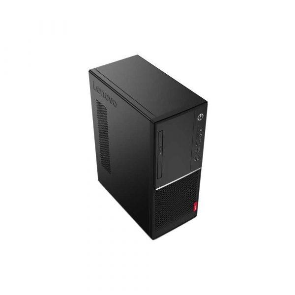 artykuły biurowe 7 alibiuro.pl Lenovo V530 Tower i5 9400 8GB 1TB UMA W10P 11