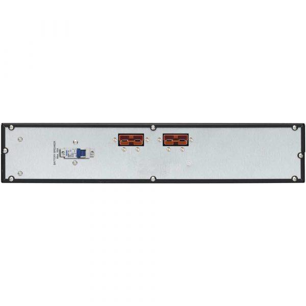 artykuły biurowe 7 alibiuro.pl Modu bateryjny do zasilaczy UPS POWER WALKER 10120548 12V DC 9000mAh 9