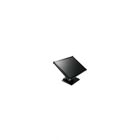 artykuły biurowe 7 alibiuro.pl Monitor AG Neovo TX 19 19 Inch TFT 1280x1024 VGA kolor czarny 32