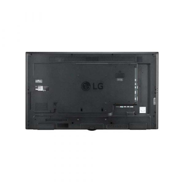 artykuły biurowe 7 alibiuro.pl Monitor LG 49SE3KE 1TG165 49 Inch IPS FullHD 1920x1080 2 x HDMI 2.0 DVI D kolor czarny 9
