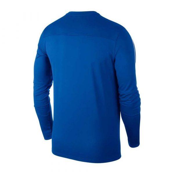 artykuły biurowe 7 alibiuro.pl Nike JR Park 18 Crew Top Training Bluza 463 79
