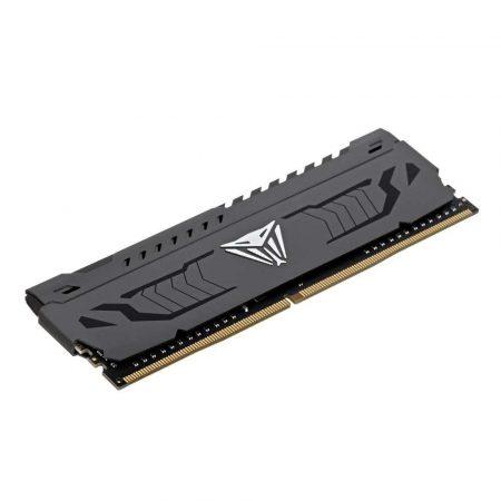 artykuły biurowe 7 alibiuro.pl PATRIOT Viper DDR4 16GB 3000MHz CL16 XMP2 48