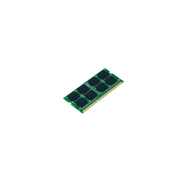 artykuły biurowe 7 alibiuro.pl Pami GoodRam GR1600S3V64L11S 4G DDR3 SO DIMM 1 x 4 GB 1600 MHz CL11 23