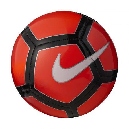 artykuły biurowe 7 alibiuro.pl Pilka nona Nike Premier League Pitch SC3597 671 58